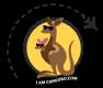 I am Canguro